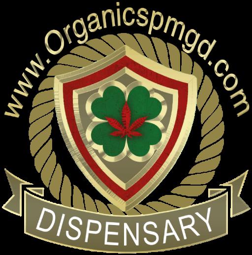 Organicspmdg